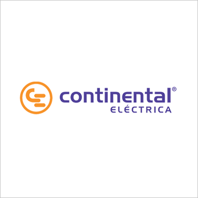 CONTINENTAL ELECTRICA